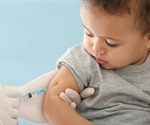 Anti-vaccination movement one of the top health threats in 2019 says WHO