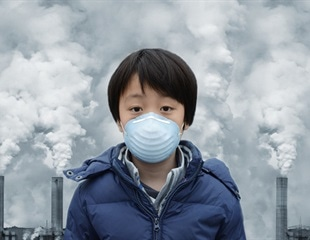 Enemy number 1 - Air pollution and climate change top of WHO agenda