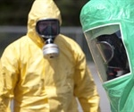 A global influenza pandemic high on the WHO's agenda