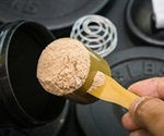 What to Look for in a Protein Powder?