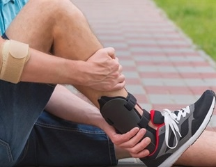 New insight into cause of Charcot-Marie-Tooth disease