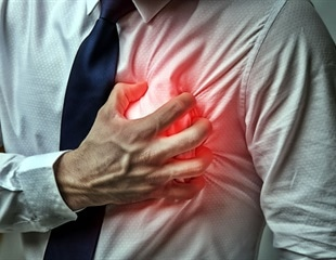 New drug Aliskiren shows promise for heart failure patients