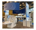 MR Solutions launches advanced PET/CT preclinical imaging range at EANM '19