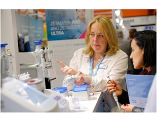 Lab Innovations 2019 to host new product introductions at Birmingham's NEC