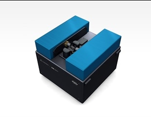 Bruker Introduces Light-Sheet Microscope for Fast Imaging of Very Large Optically Cleared Samples