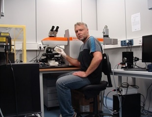 Faster Identification of Bacterial Infections Using Raman Spectroscopy Could Save Lives