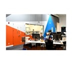 Rapid Novor moves into a new state-of-the-art facility for next phase of growth