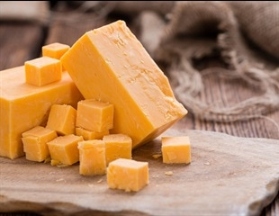 Committee calls for cheese products to display warning about breast cancer