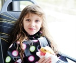 UK Chief Medical Officer calls for tough action to tackle childhood obesity