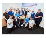 Fresenius Medical Care enhances support for home dialysis patients in Western Australia