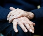 Does bipolar disorder increase the risk of Parkinson's disease?