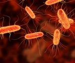 Good news, bad news: lower antibiotic use, more antibiotic resistance in UK