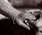 Age-related frailty and the growing health burden: what can be done?