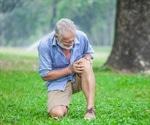 Does Poor Sleep Worsen Arthritis?