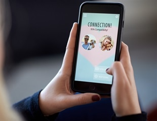 Hawaii STD epidemic driven by social media and dating apps