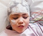 What Can We Learn from EEG's of Patient's with Epilepsy?