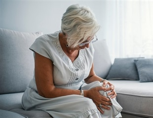 People with osteoarthritis at higher risk of social isolation
