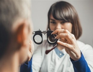 How Is Ophthalmology Changing To Meet New Challenges?