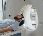 Low-magnetic field MRI produces clearer images and improves safety for patients with pacemakers