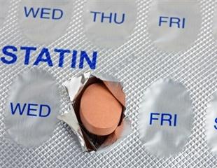 Statins, helping or harming?