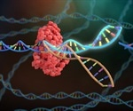 CRISPR helps find difficult to detect cancer cells