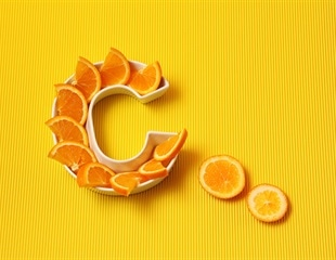 Vitamin C improves survival rate in sepsis and acute respiratory distress syndrome (ARDS)