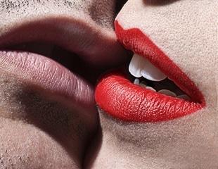 Communication key in open relationships