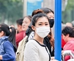 Pollution tied to silent miscarriage among pregnant women