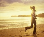 Exercising before breakfast benefits your health