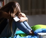 Smartphone dependency and depression in young adults