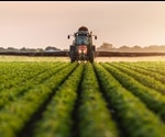 Preventing Pesticide-Residues in Food Products