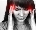 Do Migraines Increase Risk of Stroke?