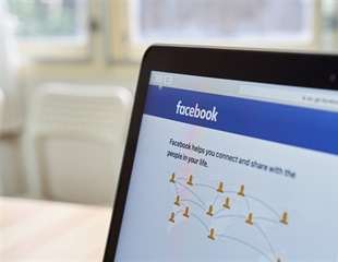 Facebook takes social media into preventive health – but is it private?