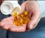 New study demonstrates benefits of omega-3 on the heart