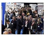 Lab Innovations 2019 achieves record breaking numbers