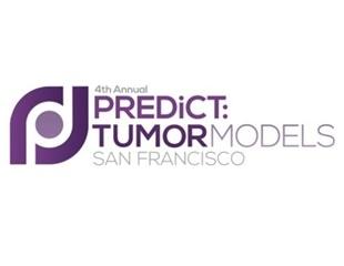 PREDiCT: Tumor Models San Francisco Summit 2020
