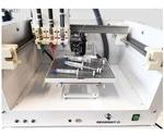 Biogelx announces R&D and distribution collaboration with Regemat3D