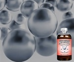 Differences between colloidal silver and ionic silver solutions