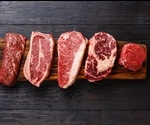 Does Red Meat Shorten Lifespan?