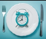 Intermittent fasting – not just a fad for cardiac patients