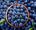 Cardiovascular Benefits of Blueberries