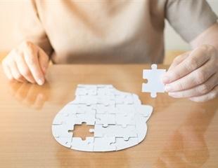 Dementia risk perception vis-a-vis actual action among Americans