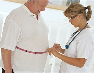 Older adults can benefit from weight loss surgery, study says