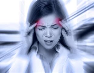 New drug 'ubrogepant' may work for migraine