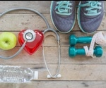 Researchers make new discovery about how exercise protects against cardiovascular disease