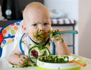 Added sugar in 60 percent of infant, toddler foods