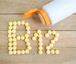 Study finds vitamin B12 deficiency in pregnancy may induce obesity