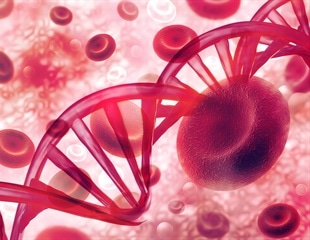 Pioneering CRISPR therapy leaves two patients free of blood disease symptoms