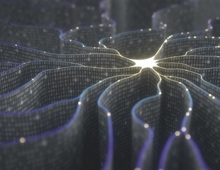 Using AI to improve psychiatric care
