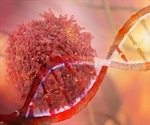 Gene-editing technique CRISPR trialed for first time as cancer treatment
